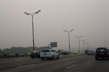 КДПВ Замена датчика массового расхода воздуха ( ДМРВ, MAF )