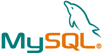 mysql logo