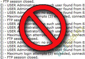Смена порта SSH