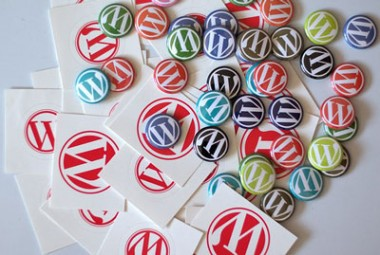 КДПВ Самая полная история WordPress. Часть 1 из 3.